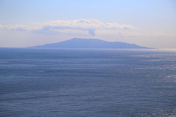 koudushima-083