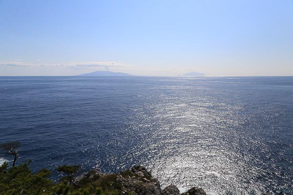 koudushima-089