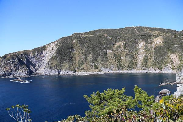 koudushima-093