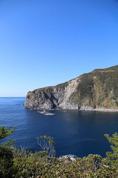 koudushima-094