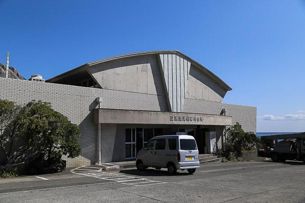 koudushima-098