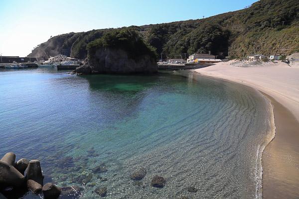 koudushima-099