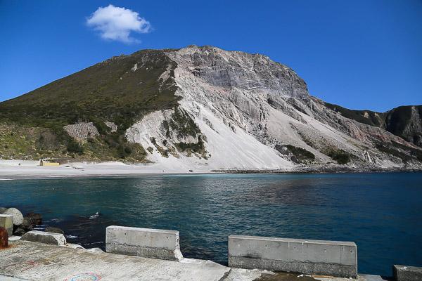 koudushima-100