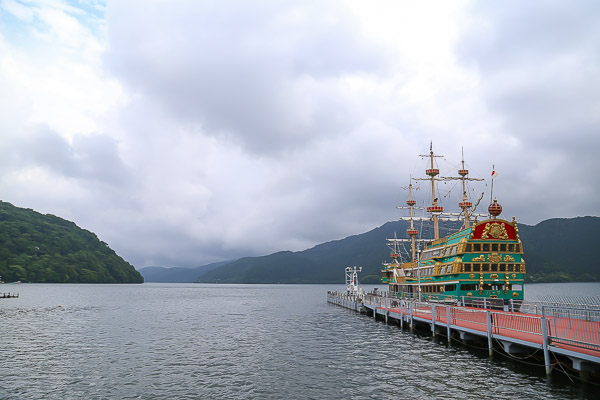 around-hakone-026