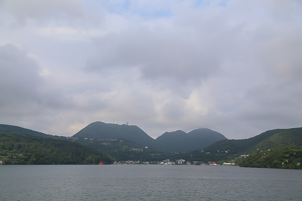 around-hakone-039
