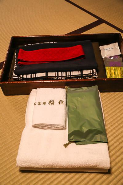 bansuirou-004