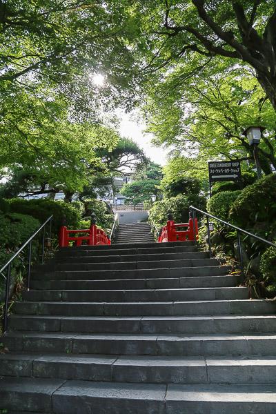 fujiya-hotel-002