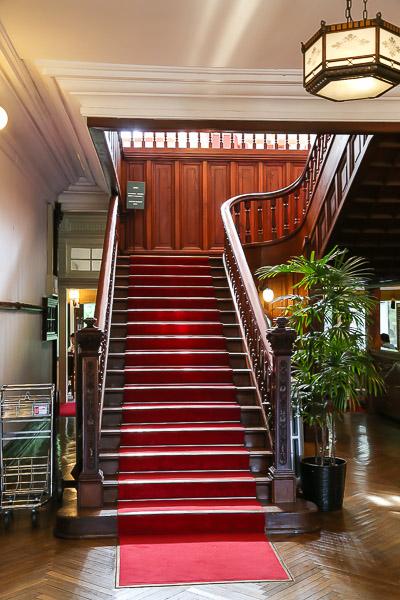 fujiya-hotel-005