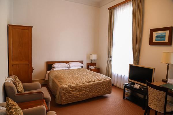 fujiya-hotel-009