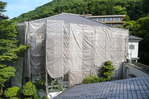 fujiya-hotel-012