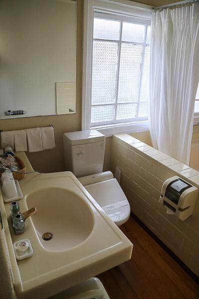 fujiya-hotel-016