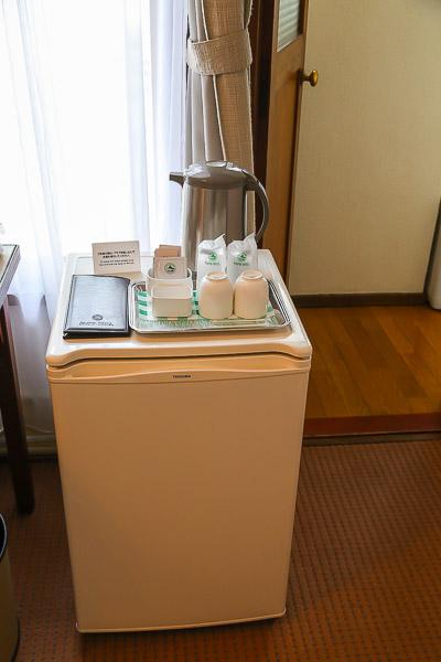 fujiya-hotel-017