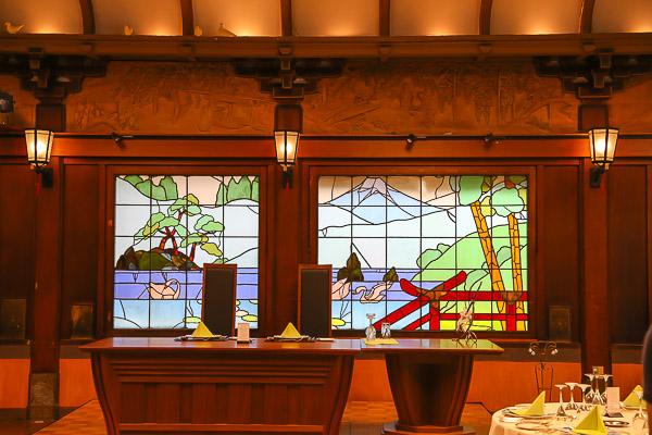 fujiya-hotel-022