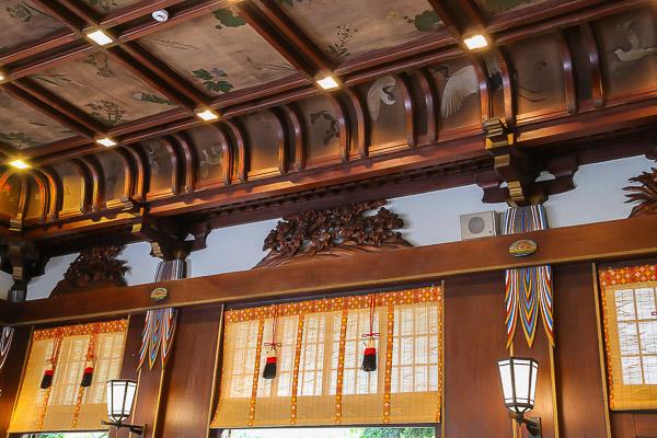 fujiya-hotel-030