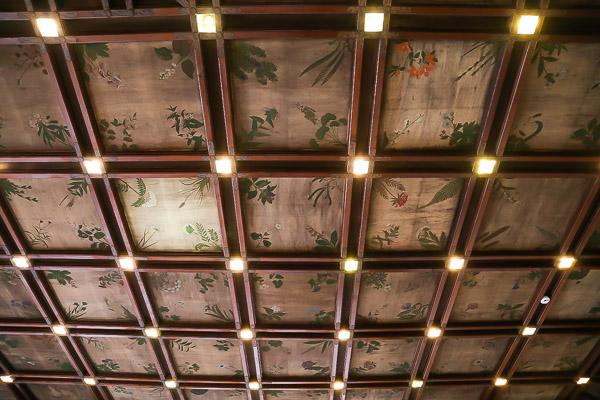 fujiya-hotel-032