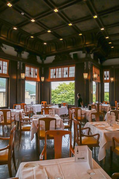 fujiya-hotel-033