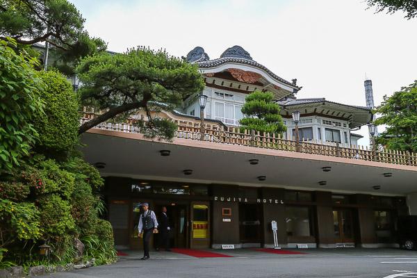 fujiya-hotel-039