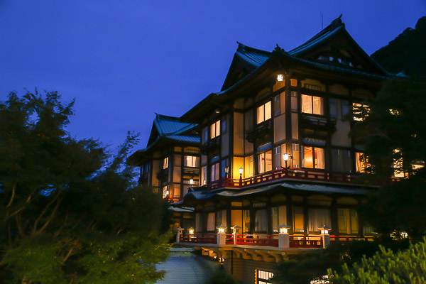 fujiya-hotel-050