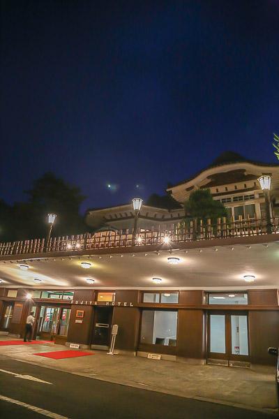 fujiya-hotel-051