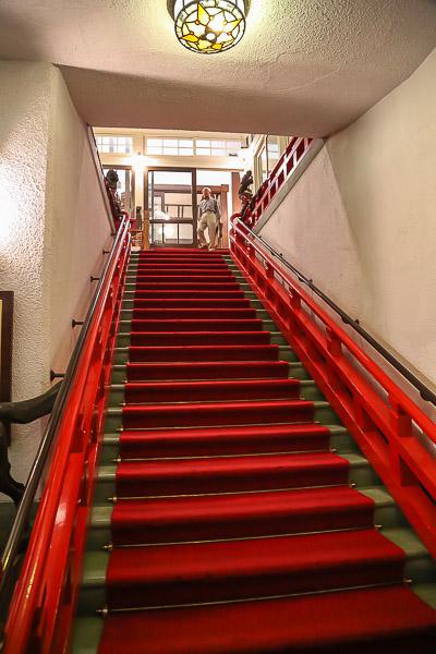fujiya-hotel-052