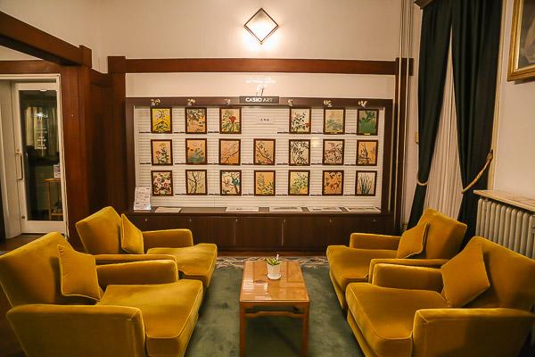 fujiya-hotel-056