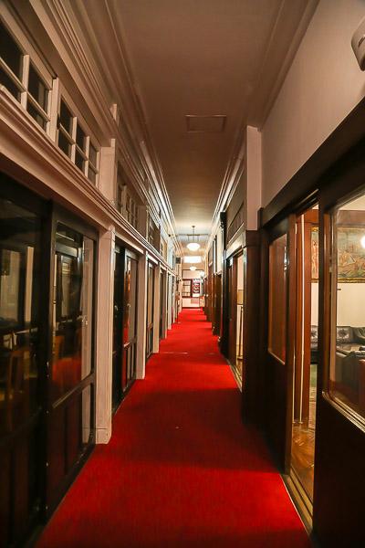 fujiya-hotel-058