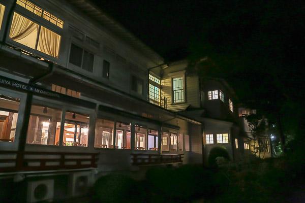 fujiya-hotel-059