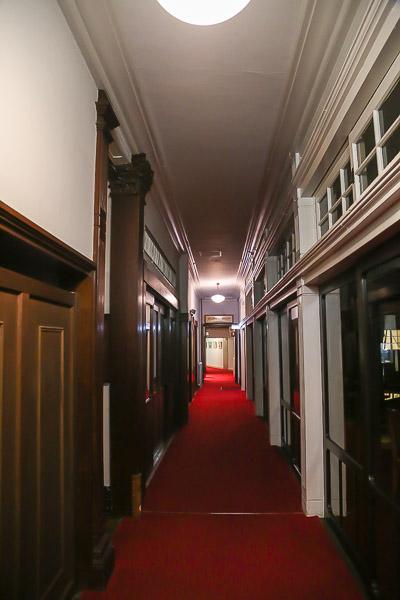 fujiya-hotel-061