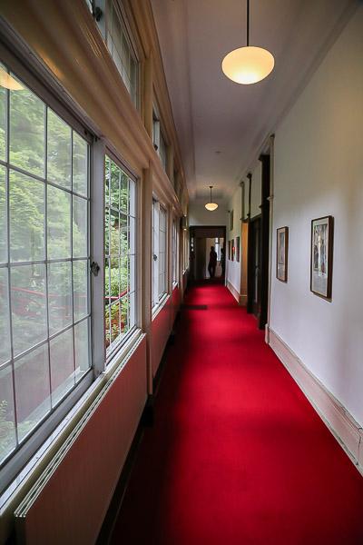 fujiya-hotel-078