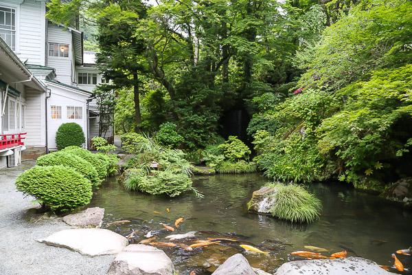 fujiya-hotel-082