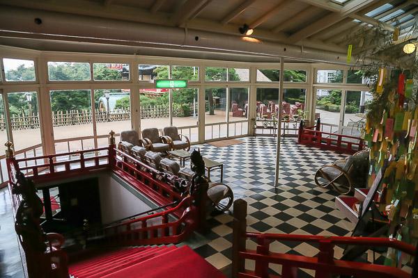 fujiya-hotel-083