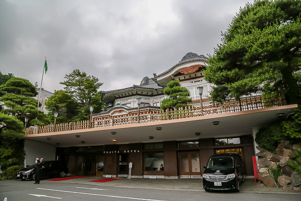 fujiya-hotel-084