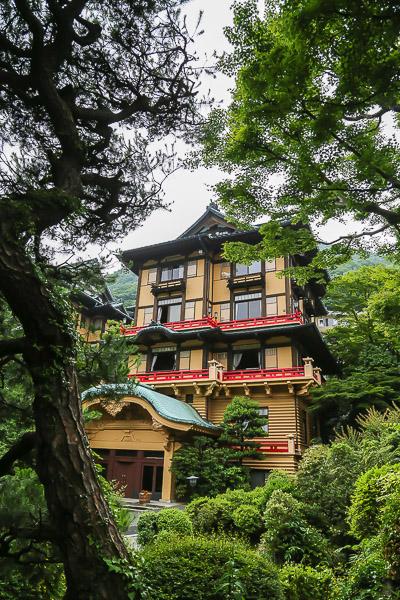 fujiya-hotel-086