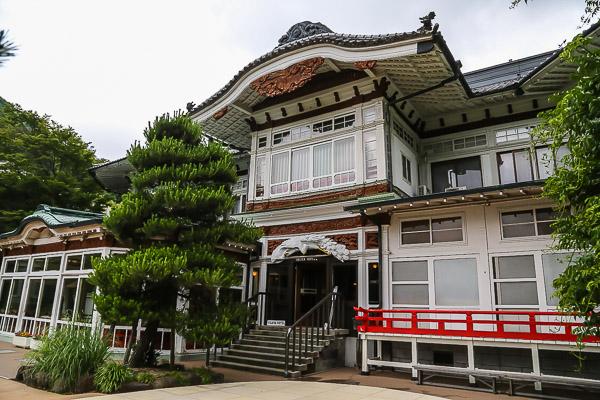 fujiya-hotel-087