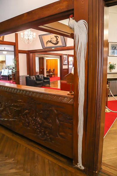 fujiya-hotel-088