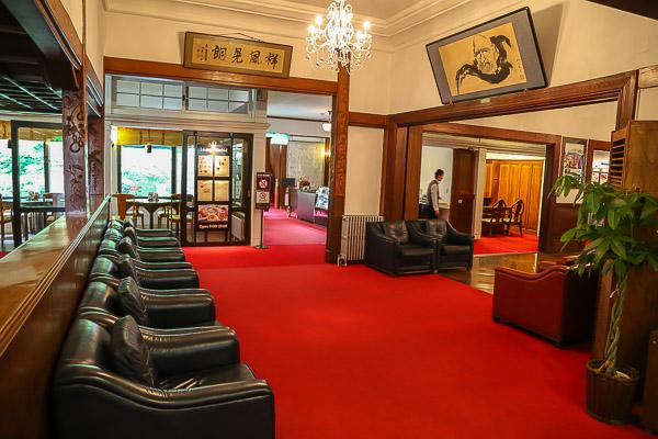 fujiya-hotel-089