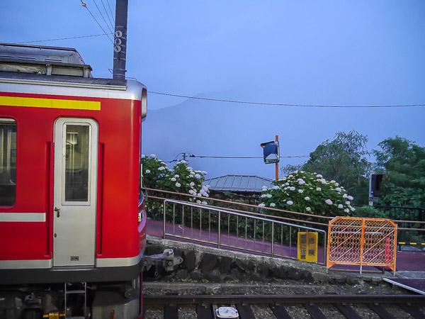 hakone-tozan-041