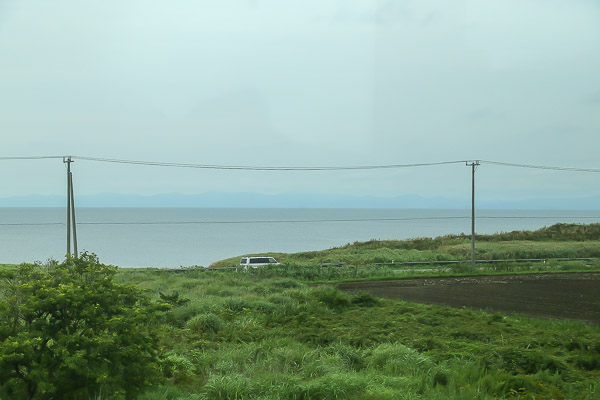 resort-asunaro-017