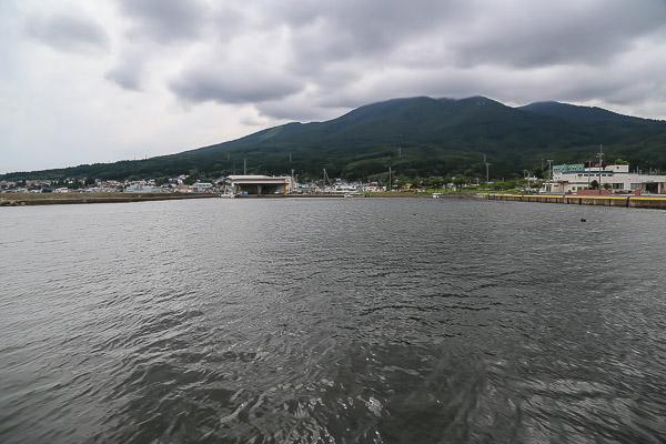 resort-asunaro-040