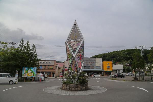 resort-asunaro-042