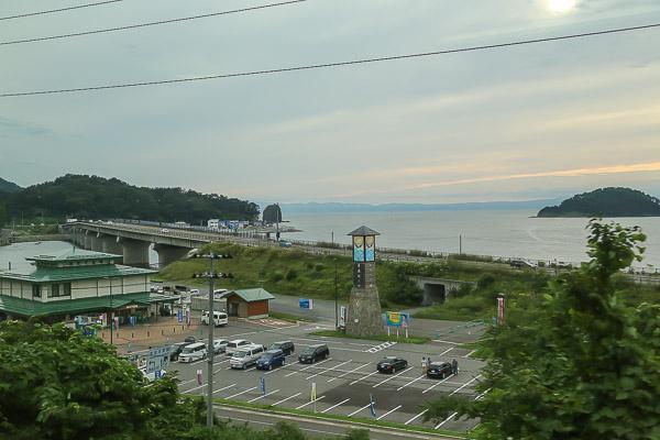 resort-asunaro-054
