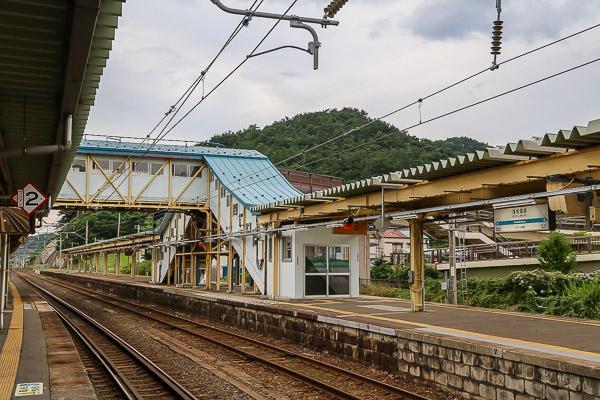 resort-asunaro-059