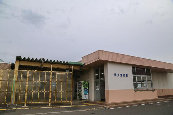 tsubaki-001