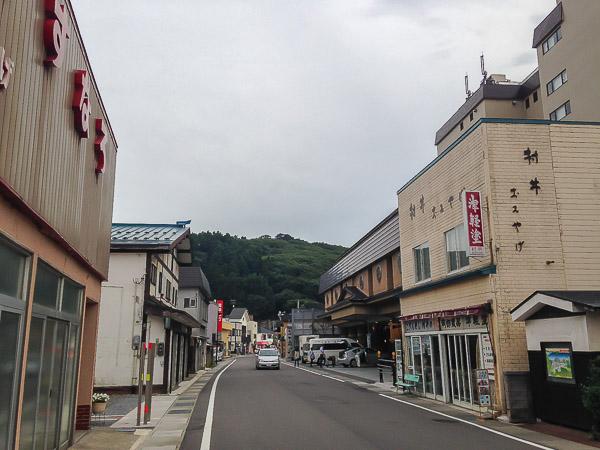 tsubaki-002