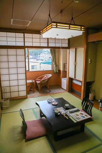 tsubaki-003