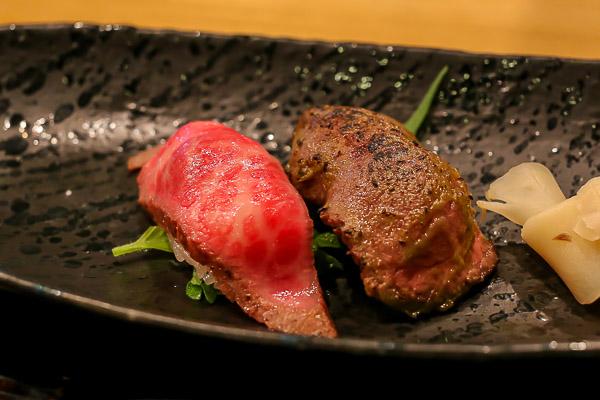 gourmet2014-006