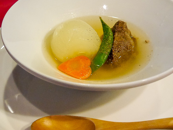 gourmet2014-011