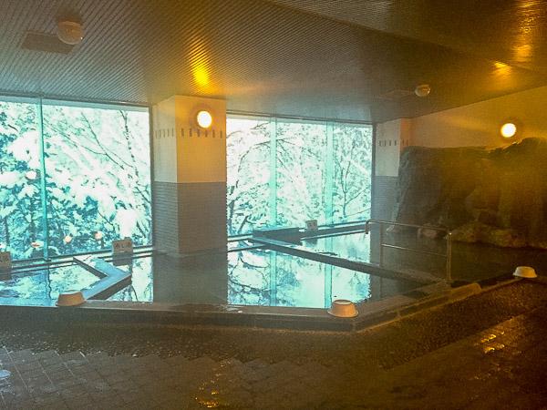 shirogane-hotel-005