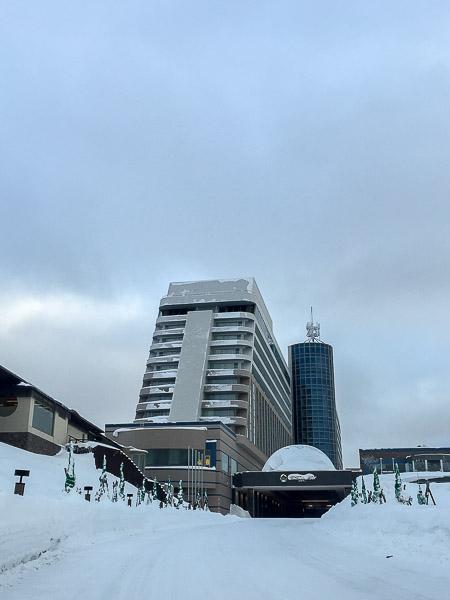 windsor-hotel-001