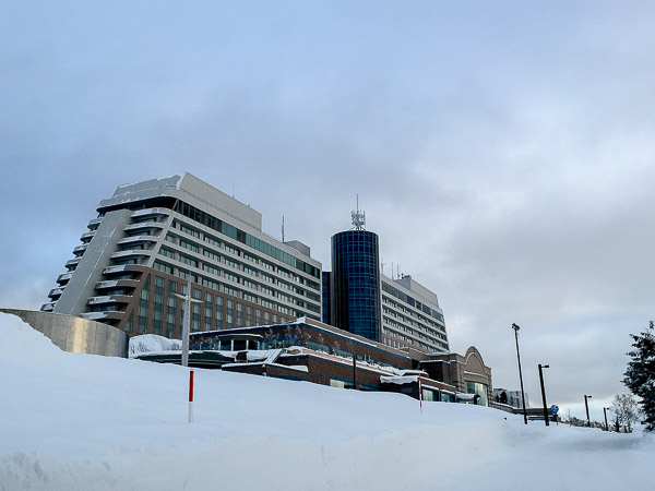 windsor-hotel-002